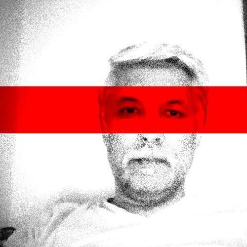 Behrooz Ghaffarian's avatar