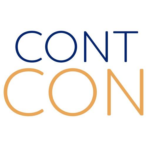 Contabilidade Consultiva's avatar
