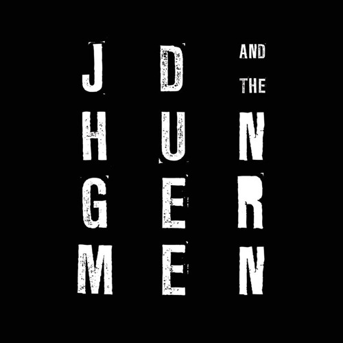 JD and the Hunger Men's avatar