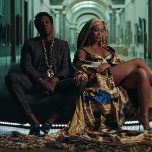 The Carters's avatar