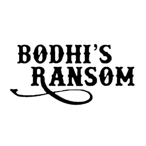 Bodhi's Ransom's avatar