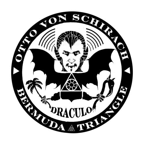 Otto Von Schirach's avatar