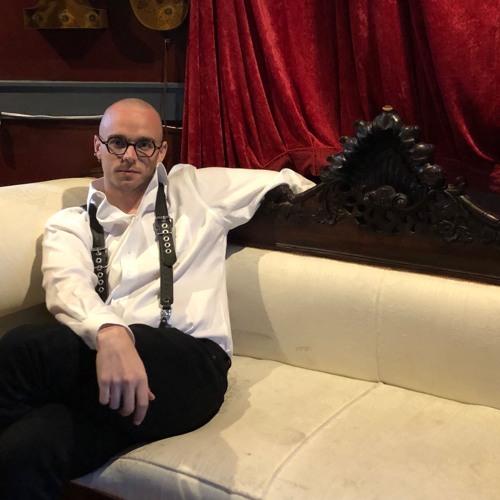 Stephen Molldrem's avatar