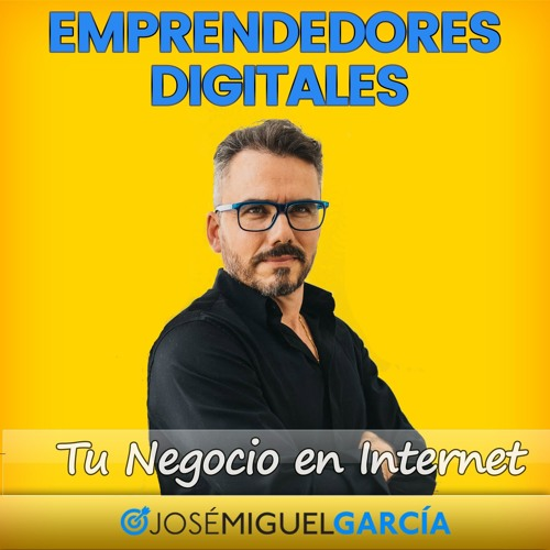 Emprendedores Digitales's avatar
