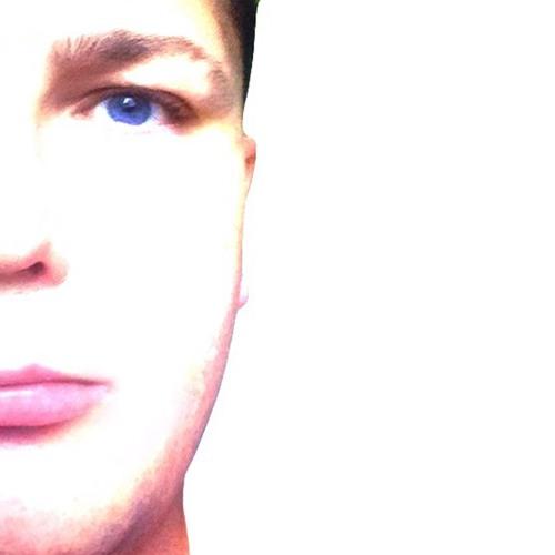 Darran Potter's avatar