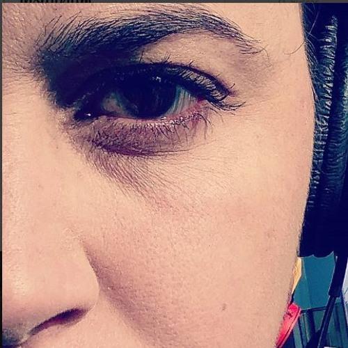 Yudy Andrea Ochoa's avatar