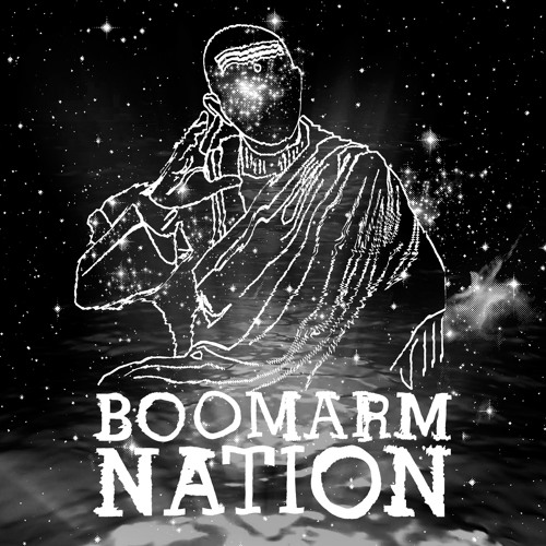 Boomarm Nation's avatar