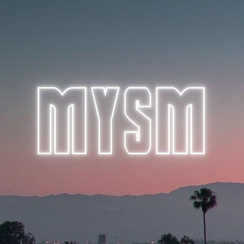 MYSM's avatar