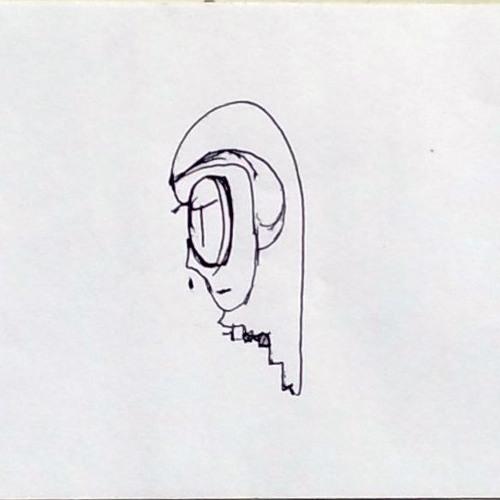 Brisk's avatar