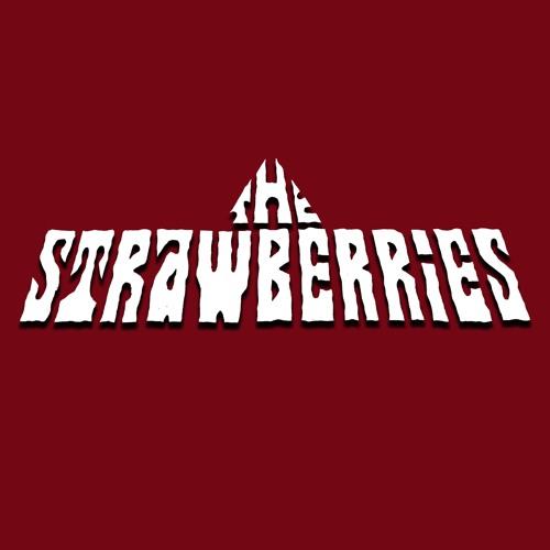 The Strawberries's avatar