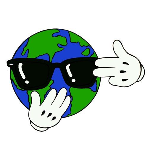 Dirty FVKN World 🌎's avatar
