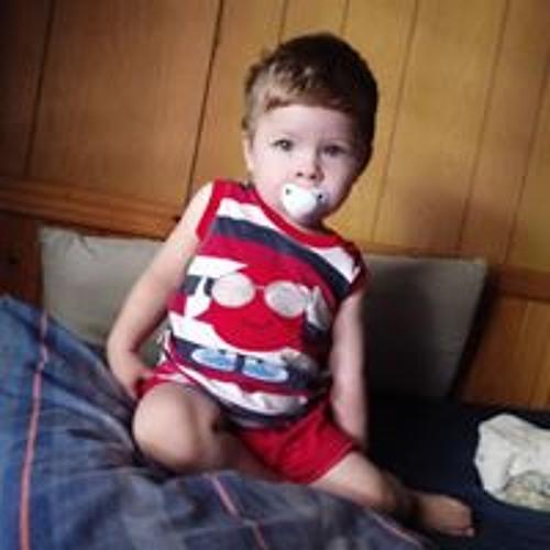 fm92.5@hotmail.es's avatar