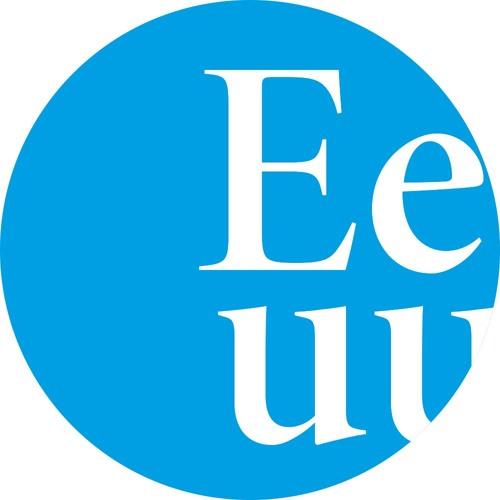 Eesti uudised's avatar