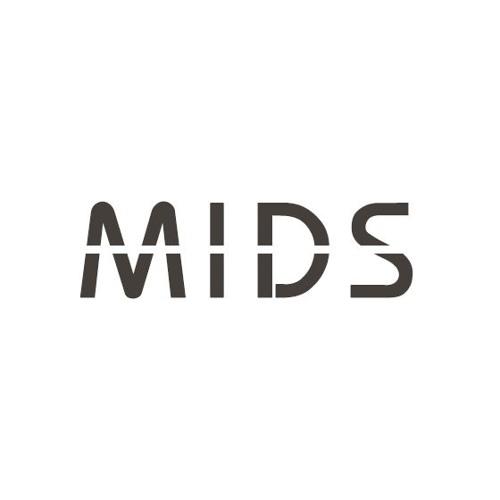 MIDS's avatar