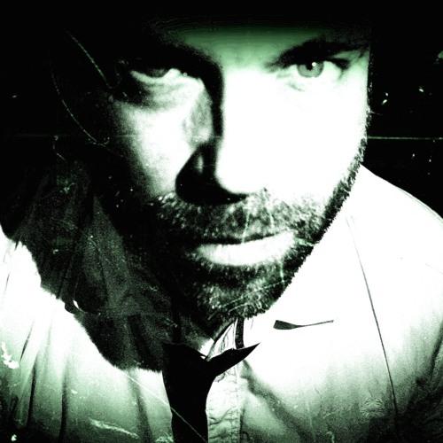 Nicolás Raiman's avatar