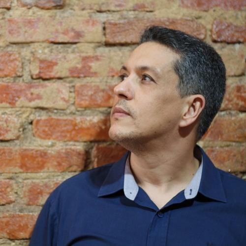 Paulo Aguid's avatar