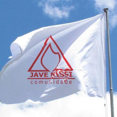 Javé Nissi - Comunidade's avatar