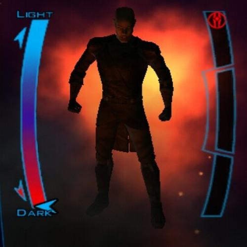 Totally Not Revan's avatar