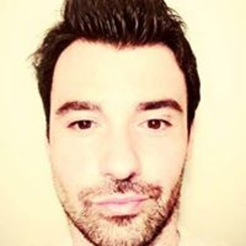 Luca Escoffier's avatar