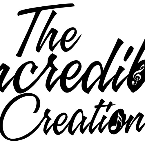 The Incredible Creation's avatar