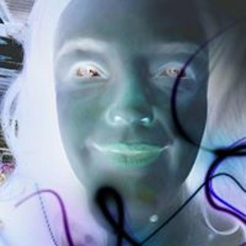 john biggi's avatar