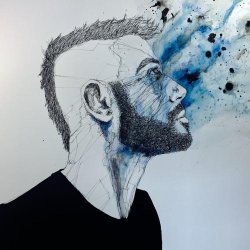Carl Malbern's avatar