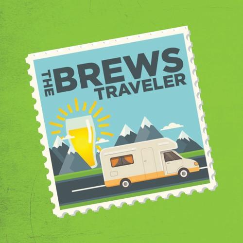 The Brews Traveler's avatar