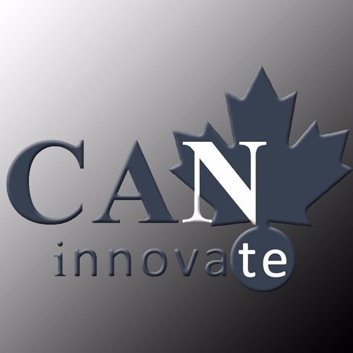 CanInnovate's avatar