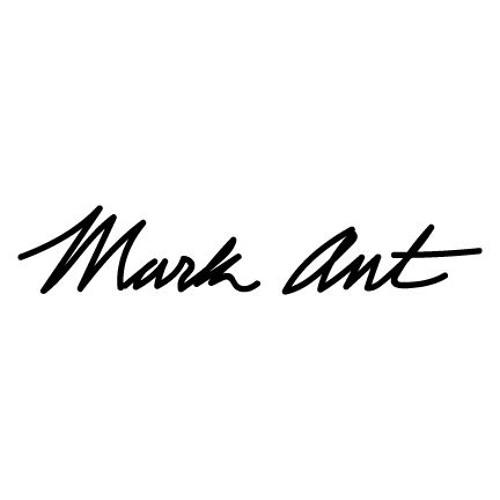 Mark Ant's avatar