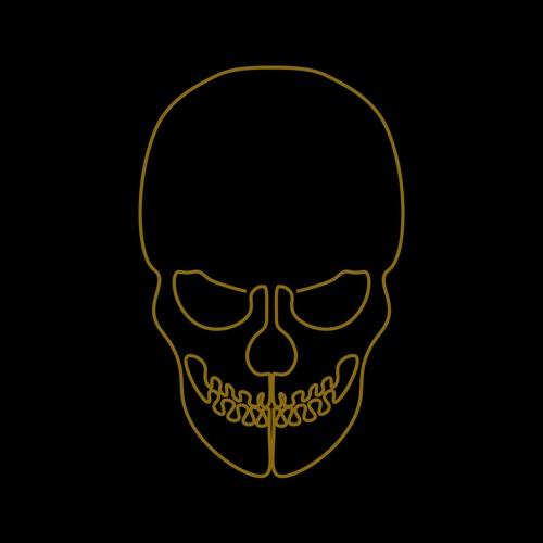 Ianis  Zeimanis's avatar