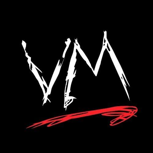 Verbal McMahon's avatar