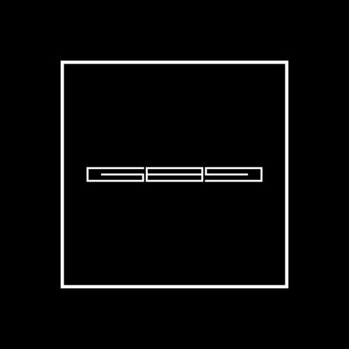 G89 Records's avatar