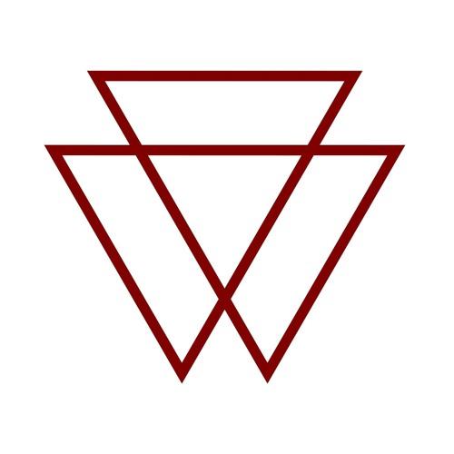 VAMPYRE's avatar