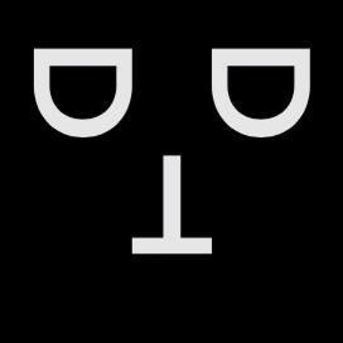 Dandecat's avatar