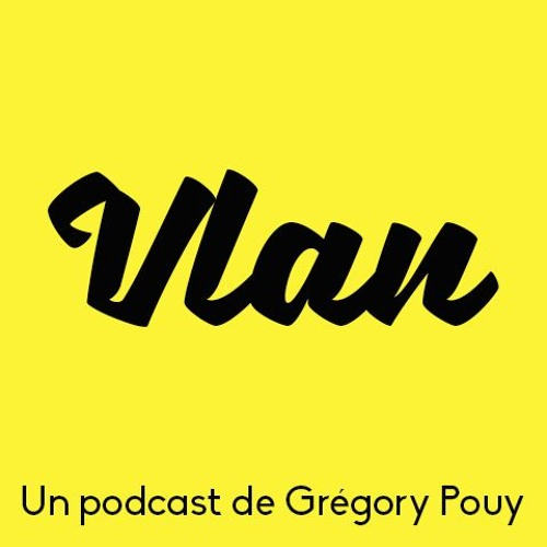 Vlan!'s avatar