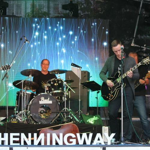 band-henningway's avatar