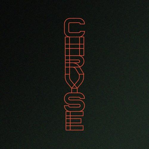 CHRYSE's avatar