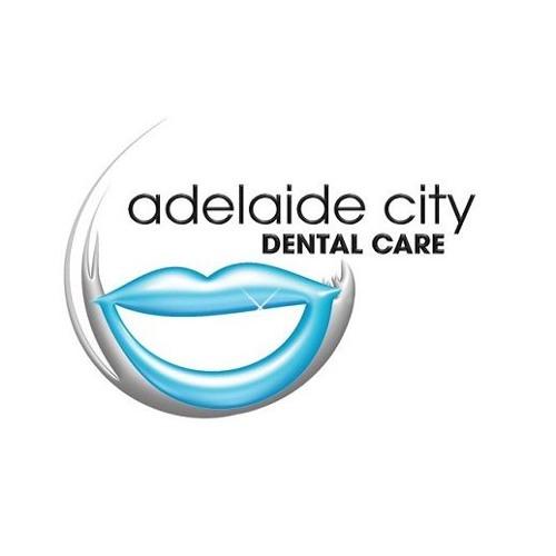 Adelaide City Dental Care's avatar