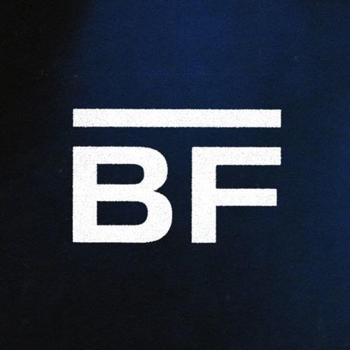 Blue Flowers Music's avatar