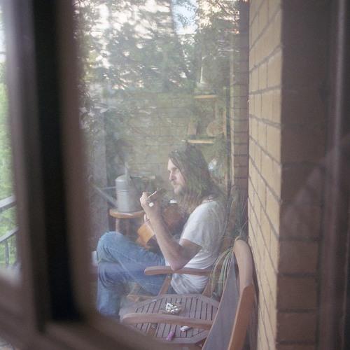 Michael & the Slumberland Band's avatar