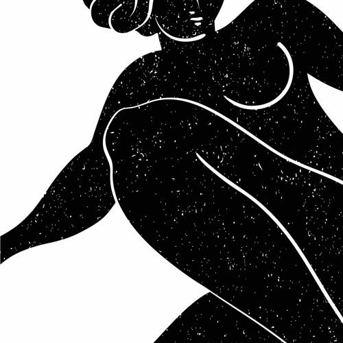 Calypso Sessions's avatar
