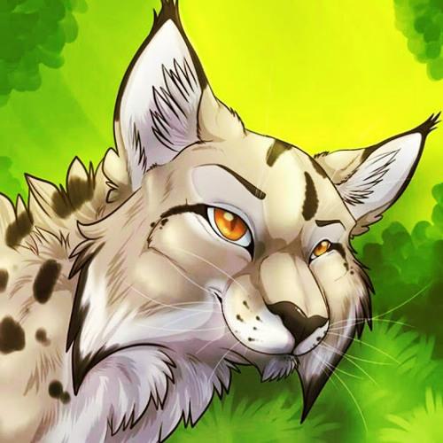 LynxBaal's avatar