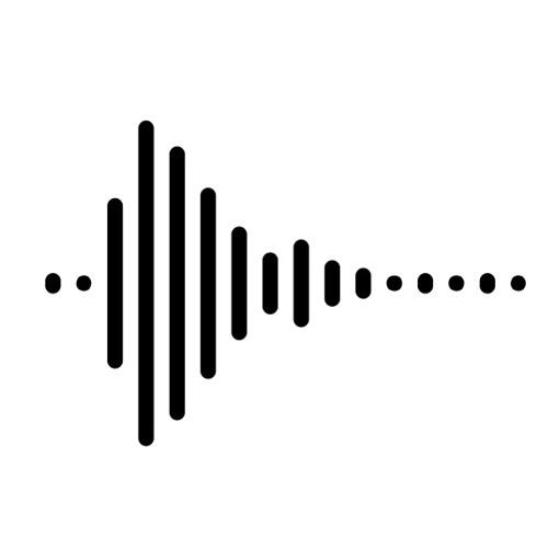 audio kulture's avatar