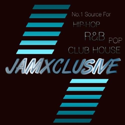 JAMXCLUSIVE.IN's avatar