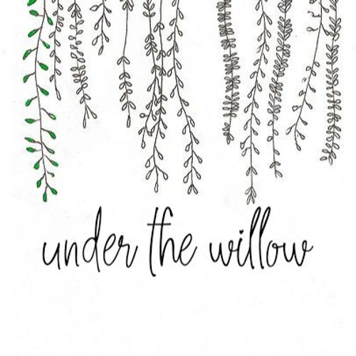 Under the Willow's avatar