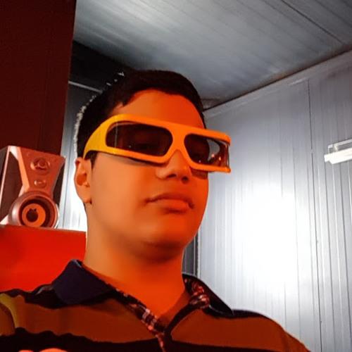 علی رضایی's avatar