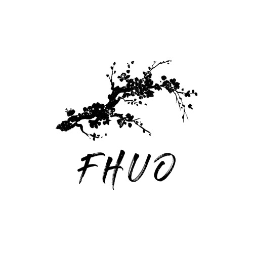 FHUO Records's avatar
