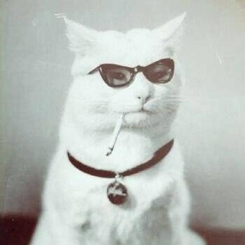 KBazaltov's avatar
