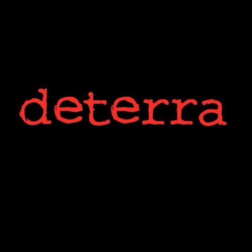 deterra's avatar
