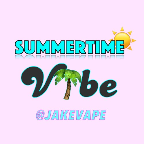 @JAKEVAPE's avatar